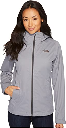 66b2b0ae0 The north face agave full zip + FREE SHIPPING | Zappos.com