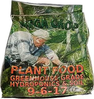mega crop coco