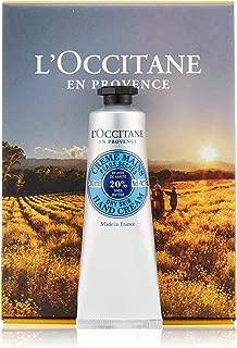 ロクシタン(L'OCCITANE) シアハンドクリーム 30ml BOX入り