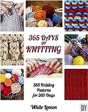 Best free doll knitting patterns english Reviews