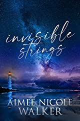 Invisible Strings Kindle Edition