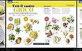 Zoom IMG-2 la cucina italiana