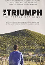 the triumph movie dvd