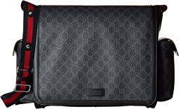 Mama's Bag 495909K5RLN