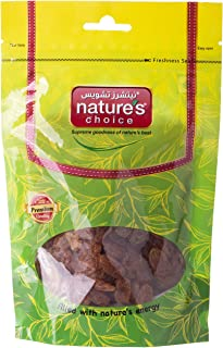 Natures Choice Kishmish USA - 200 gm