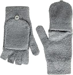 Steve Madden - Sold Magic Tailgate Gloves