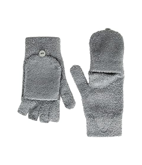 Sold Magic Tailgate Gloves, CHARCOAL