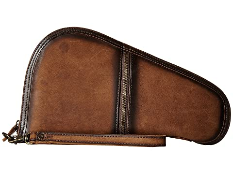 Ranchwear Marrón Foreman Pistol MD Case STS The w4pnUqxxA