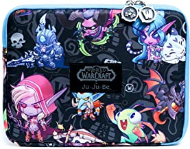 Best world of warcraft pc case Reviews