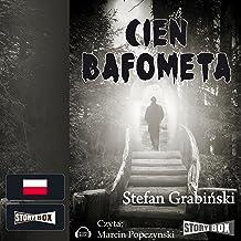 Cien Bafometa
