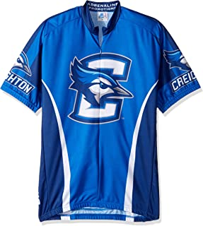 Best creighton cycling jersey Reviews