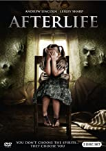 Afterlife:S1 (2005/BBC/DVD)