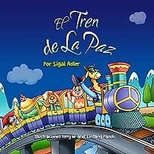 Kids Spanish Book: