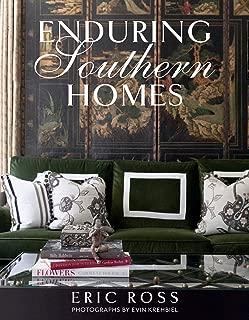 Enduring Southern Homes