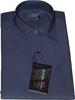 MODS The Gray Shirt