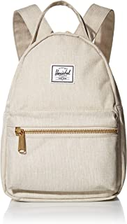 Best mini herschel backpack Reviews