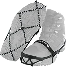 ice cleats for shoes or boots