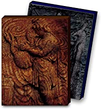Best the irish origins of civilization vol 1 Reviews