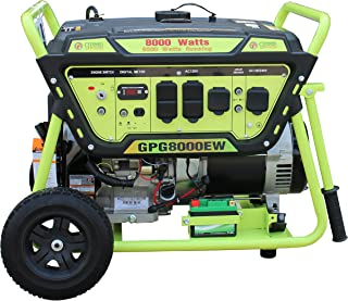Best 10kw lithium ion battery Reviews