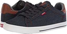 Levi's® Shoes - Lodi Denim