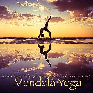Zen Space - Vinyasa Flow Yoga