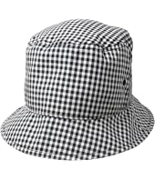 rag & bone - Ellis Bucket Hat