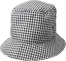 Ellis Bucket Hat