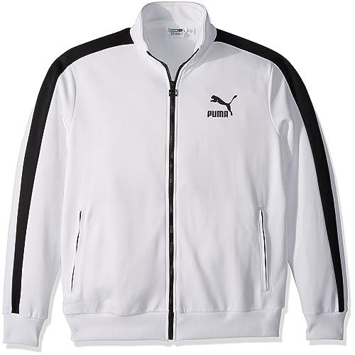 335c13285331 Black and White Jackets  Amazon.com