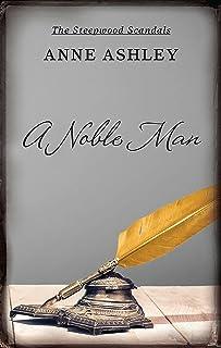 A Noble Man