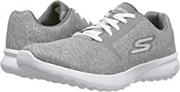 SKECHERS Performance On-The-Go City 3 - 14770 Wide