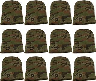 Best camo hats for sale Reviews