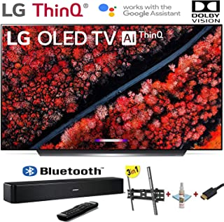 Best lg electronics authorized dealers Reviews