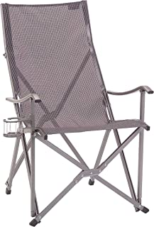 Best sling chair parts Reviews