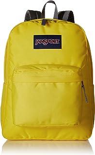 JANSPORT Unisex-Adult JS00T501 Superbreak Backpack