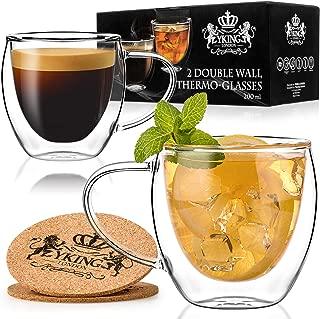 Best marshalls tea cups Reviews