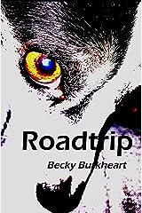 Roadtrip Kindle Edition