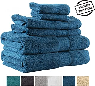 Best towels gsm rating Reviews