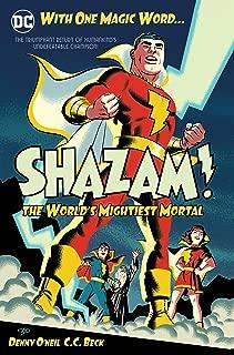 Best 1970's superman action figures Reviews