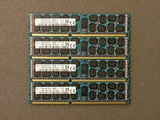 32GB(4x8GB) Hynix 2Rx4 PC3L-12800R server memory for supermicro X9SRi-3F,X9SRi,X9SRE-F,X9SRE-3F,X9SRE,X9SRD-F,X9DBL-iF,X9DBL-I,X9DBL-3F,X9DBL-3