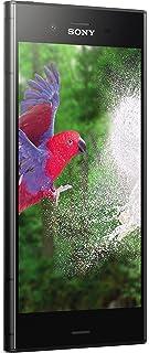 Sony Xperia XZ1 5.2