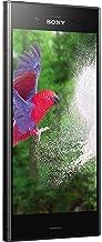 Sony Xperia XZ1 Smartphone (13,2 cm (5,2 Zoll) Triluminos Display, 19MP Kamera, 64GB..