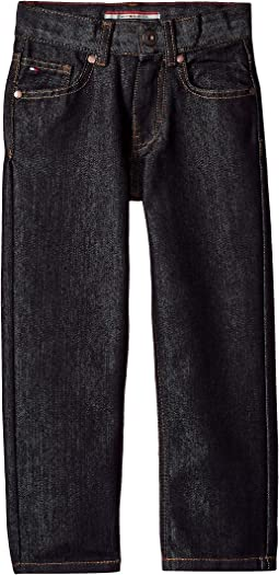 Revolution Fit Jeans in Rinse (Toddler/Little Kids)