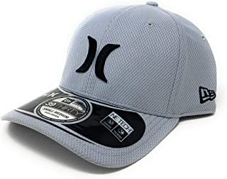 Best diamond fitted hats Reviews