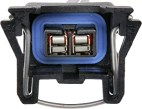 Dorman 645-106 Electrical Pigtail