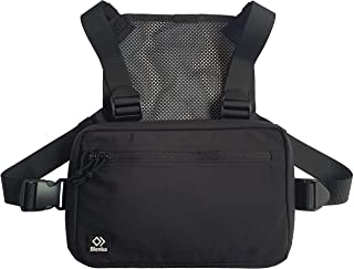Best chest packs for hiking Reviews