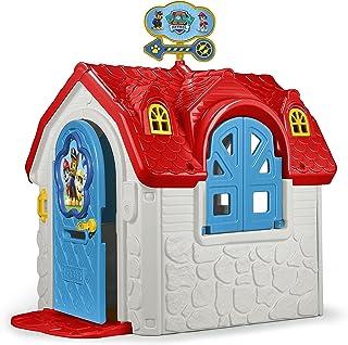 Feber Playhouse, Lovely House Paw Patrol