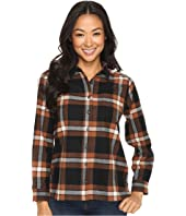 Pendleton - Petite Meredith Shirt
