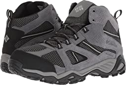 Hammond™ Mid Waterproof Trail Shoe
