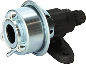 Best 1995 ford f150 egr valve replacement Reviews