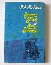 Best rod mckuen poems stanyan street Reviews